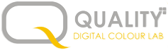 Quality Digital Colour Lab Nashik