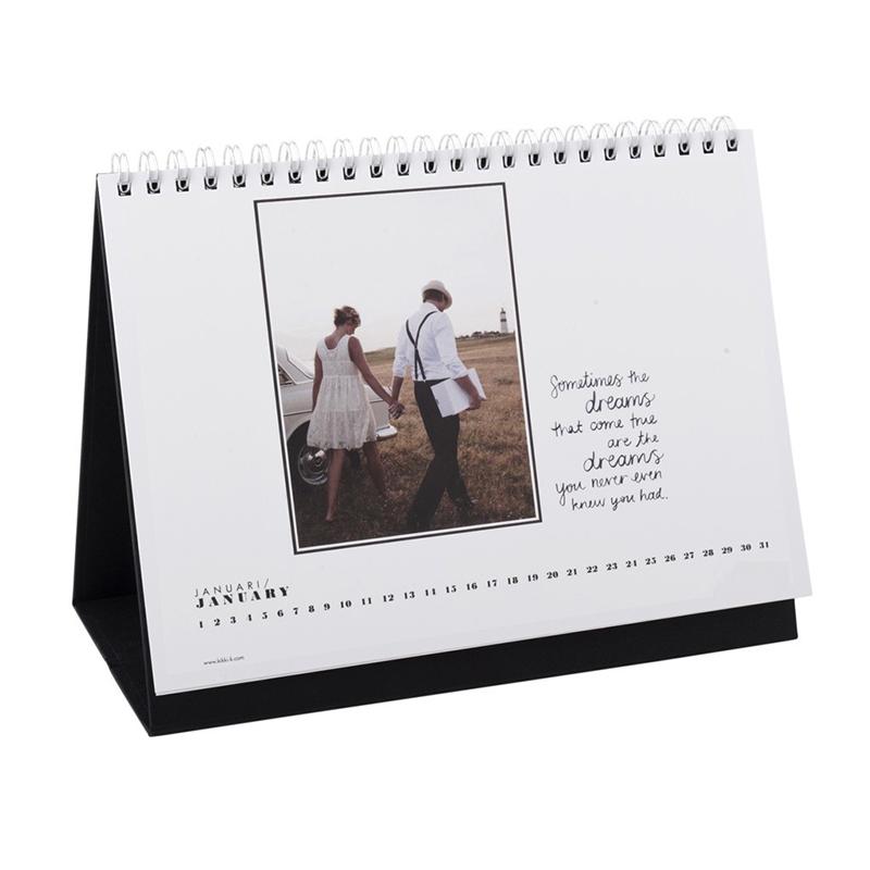 calendar-pad