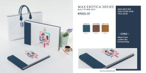 MAX COMBO PRODUCT CATLOGUE - 2019_page-0031