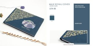 MAX COVER PRODUCT CATALOGUE 2019-11