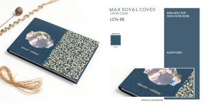 MAX COVER PRODUCT CATALOGUE 2019-12