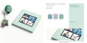 MAX COVER PRODUCT CATALOGUE 2019-13
