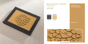 MAX COVER PRODUCT CATALOGUE 2019-14