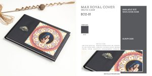 MAX COVER PRODUCT CATALOGUE 2019-15
