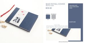 MAX COVER PRODUCT CATALOGUE 2019-16