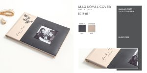 MAX COVER PRODUCT CATALOGUE 2019-17
