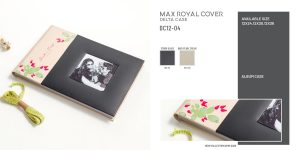 MAX COVER PRODUCT CATALOGUE 2019-18