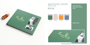 MAX COVER PRODUCT CATALOGUE 2019-19